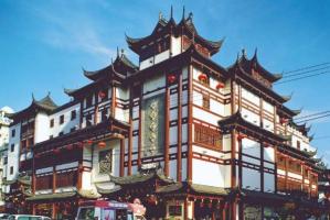 上海十大人气餐馆:沈大成上榜,它举办过国宴