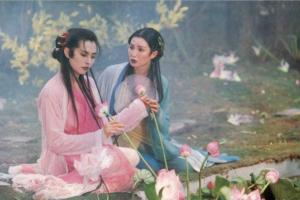 香港韩国三级片大全在线观看经典电影推荐 无间道仅排第二,周星驰大话西游上榜