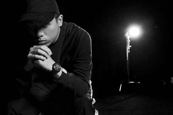 中国最知名的十大rapper