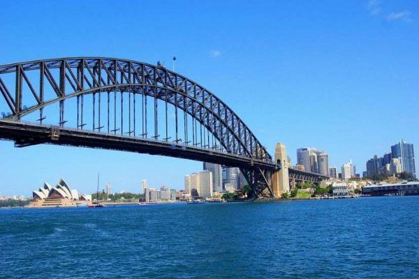 世界十大顶级城市
