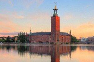 瑞典十大最受欢迎景点:冰旅馆上榜,第八小凡尔赛宫