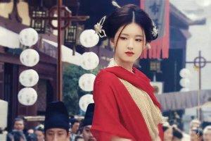 2020韩国三级片大全在线观看最火的喜剧电视剧 传闻中的陈芊芊当之无愧的第一