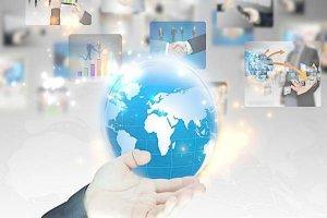 最有前景的十大行業 電子商務和新能源行業均有上榜