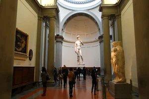 世界十大美院排名:鹿特丹美术学院上榜人才辈出