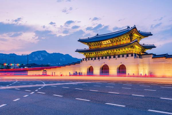 山东十大著名景点,济南大明湖风景名胜区榜上有名
