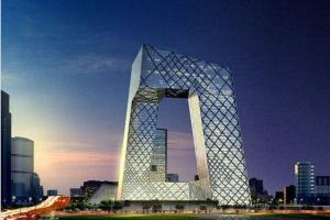 亞洲十大電視台 央视居总排名第一,湖南電視台居中国省级第一