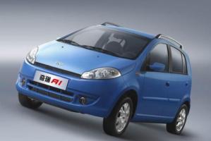 2020韩国三级片大全在线观看省油家用车:富康上榜,它被称作小宝马