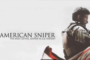 12部最佳狙击手電影排行榜 狙击手系列最经典,神枪手上榜