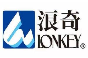 4D打印龙头股排行榜:第一是广东唯一日化上市公司
