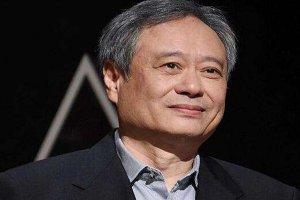 中國亚洲久久无码中文字幕著名導演 他们的电影都是经典的代表