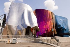 世界十大失敗建筑 大象建筑和它名字相隔甚遠讓人失望