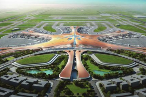 2020中國機場吞吐量排名  首都國際機場穩居第一,成都上榜