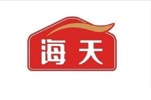 调味品龙头股排行榜:第五是中国首家上市食醋业公司