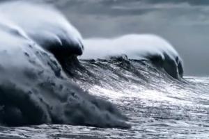 全球大必繌蘑文紀錄片地球與海洋讓人體會大自葔哪伟大