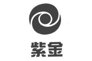 铜龙头股排行榜:江西铜业第三,第四最早上市