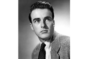 好莱坞男神颜值排行榜:劳伦斯上榜第一是最上镜面孔