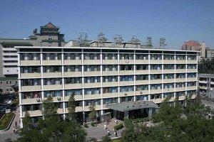中国十大最好妇科医院 都是妇科疑难杂的破解者