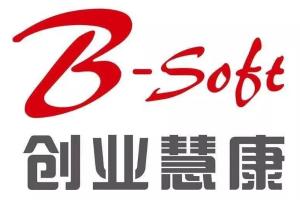 物联网龙头股排行榜,佳讯飞鸿榜上有名、宁水集团上榜第一