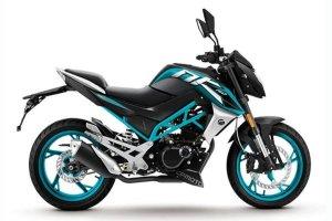 一萬左右的摩托車排行榜 雅馬哈上榜兩款春風排名第一