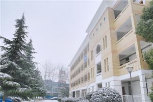 郑州最土豪的學校排行榜 英迪国际學校每年学费超五万元
