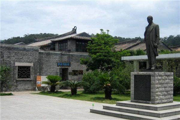 天津历史最悠久的建筑排名