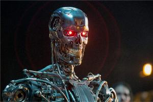 世界十大機器人電影排行榜 变形金刚上榜终结者第一