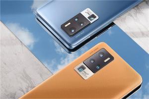 2020最强大的5G手機排名 三星僅榜款華為係列性價比高