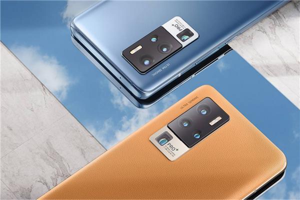 最强大的5G手机排名 三星仅上榜一款华为系列性价比高