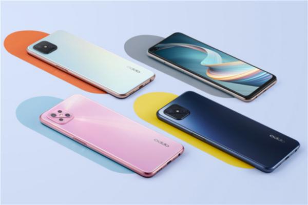 2020性价比最高的手机