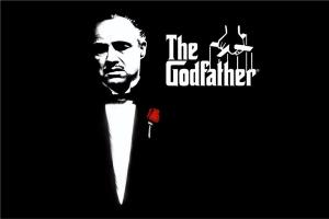 世界十大经典黑帮電影排行榜 教父与无间道值得一看