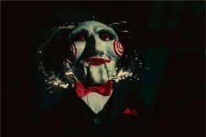 世界十大著名恐怖片 招魂与电锯惊魂非常经典