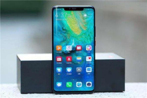 最值得购买的5G手机推荐