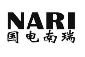 特高压龙头股排行榜:中国西电第6,第3有国内首发专利