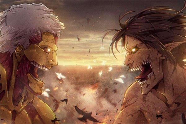 日本十大经典重口漫画