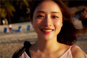 日本十大美女明星 工藤静香颜值超高石原里美出演多部电视剧