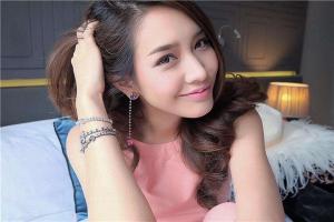 泰国人气最高10大女明星 安妮·彤帕拉松已经转向制片人
