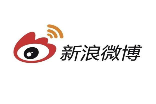 中国十大交友神器