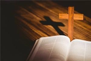 世界最畅销的十本书 毛泽东语录上榜圣经是信教人士必备