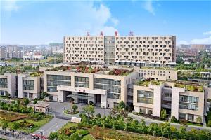全国十大著名整形外科医院 北京大学第三医院外伤整形有名