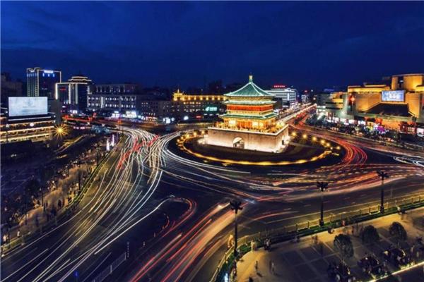 2020中国十大避暑城市排行榜