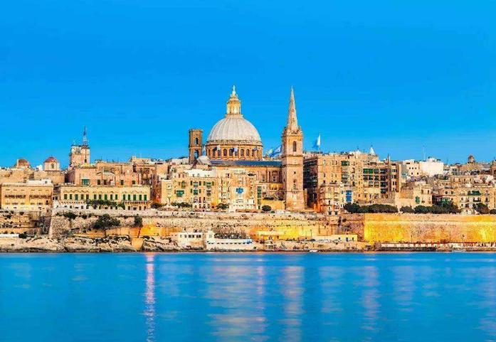 全球十大最小國家 第一名為梵蒂岡,只有兩個鳥巢大小