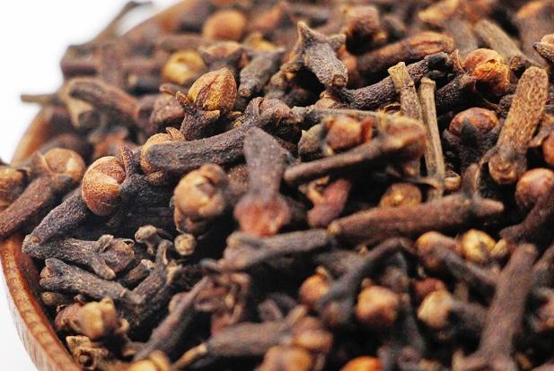 全球十大香料排行榜 第一名为藏红花,薄荷位列第四