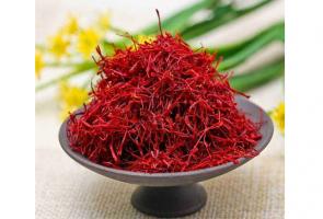 在线中文字幕亚洲日韩亚洲久久无码中文字幕香料排行榜 第一名为藏红花,薄荷位列第四