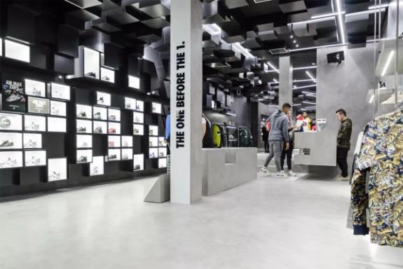 全球十大鞋店排行榜 帶你感受最潮的購物體驗,快來get吧