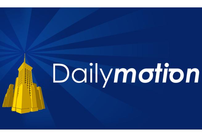 日韩在线旡码免费视频yy苍苍私人影院免费新闻网站 BBC位列第二,赫芬顿邮报高居榜首