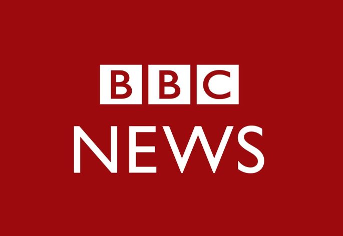 全球十大新闻网站 BBC位列第二,赫芬顿邮报高居榜首