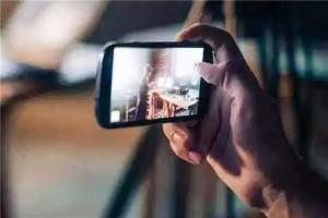 在家赚钱的十种方法 拍摄短视频与自媒体非常简单