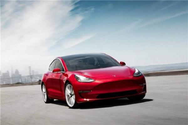 十大纯电动汽车排行榜
