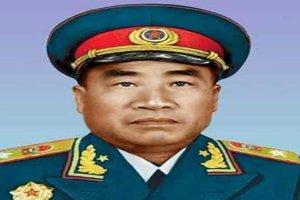 中国十大元帅排名 都为新中国的成立付出极大心血
