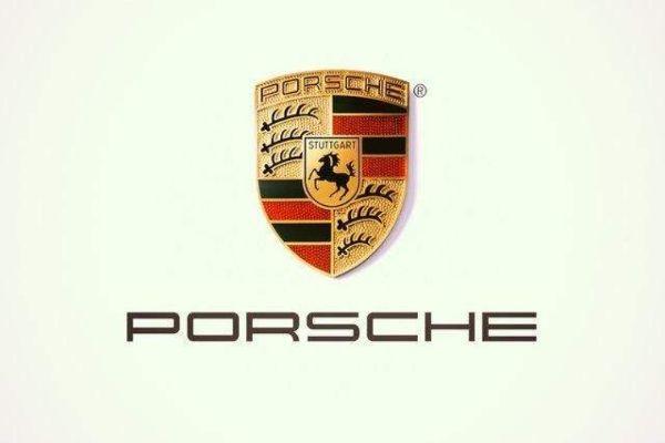 世界十大最贵汽车品牌